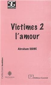 Victimes 2 l´amour