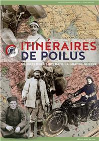 Itinéraires de Poilus