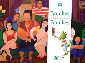 Familles/Families