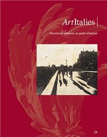ArtItalies n°24