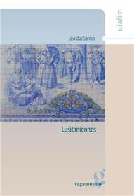 Lusitaniennes