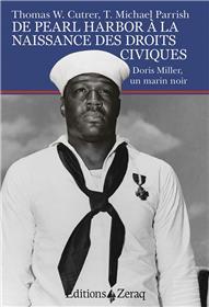 De Pearl Harbor à la naissance des droits civiques