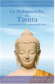 Le Mahamoudra Du Tantra