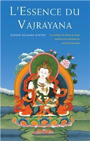 L´Essence Du Vajrayana
