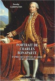 Portrait de Charles Bonaparte