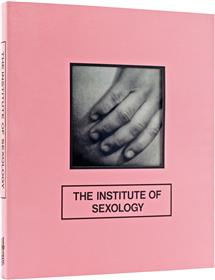 The institute of sexology /anglais