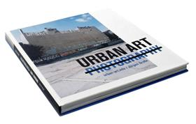 Urban art photography /anglais