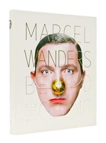 Marcel Wanders behind the ceiling /anglais