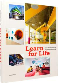 Learn for life /anglais