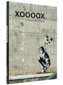 Xoooox /anglais