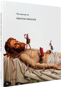 The journey of Sebastian Errazuriz /anglais