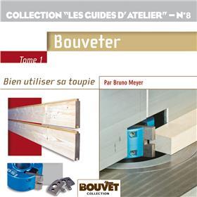 Bouveter
