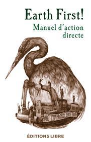 Manuel d´action directe