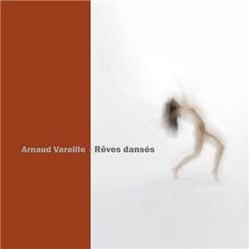 Rêves dansés