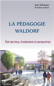 La pédagogie Waldorf