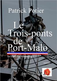 Le Trois-ponts de Port-Malo