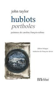 Hublots