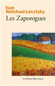 Les Zaporogues