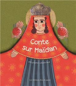 Conte sur Maïdan