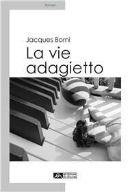 La Vie Adagietto