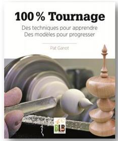 100% Tournage