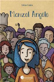 Mamzel Angèle