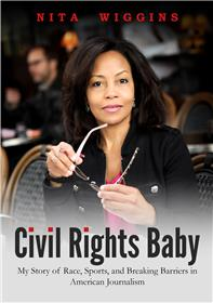 Civil Rights Baby