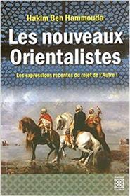 Les Nouveaux Orientalistes