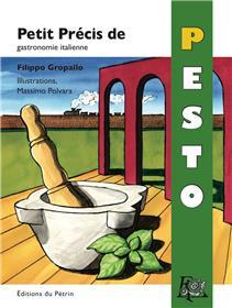 Petit Précis de Pesto