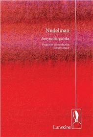 Nudelman
