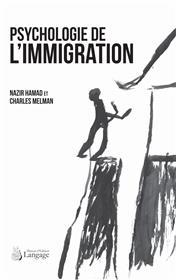 Psychologie de l'immigration