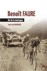Benoît FAURE