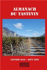 Almanach du Tastevin