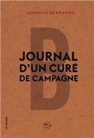 Journal d´un curé de campagne