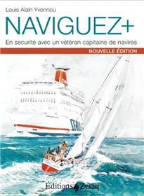 Naviguez +