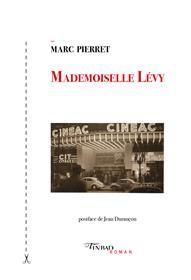 Mademoiselle Lévy