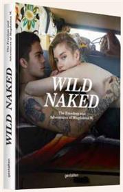 Wild Naked