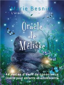 Oracle de Mélisse