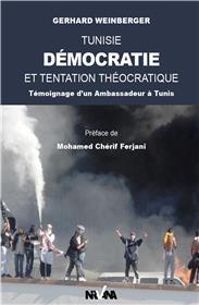 Tunisie, Démocratie et tentation théocratique
