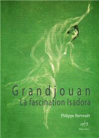 Grandjouan.