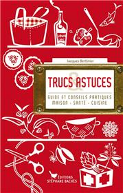 Trucs & Astuces
