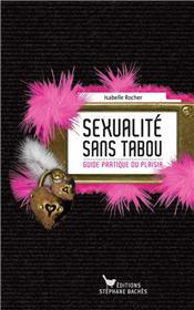 Sexualité sans tabou
