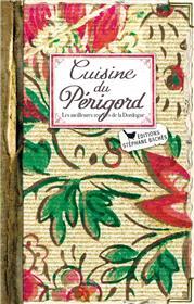 Cuisine du Périgord