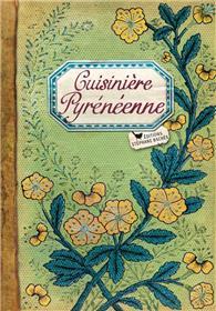 Cuisinière Pyrénéenne