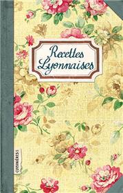 Recettes Lyonnaises