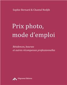 Prix photo mode d´emploi