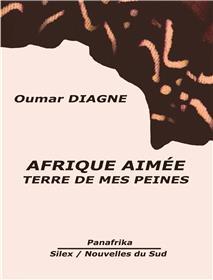 Afrique aimée