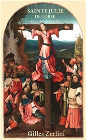 Saint Julie de Corse et autres nouvelles