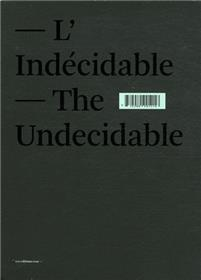 L´Indecidable