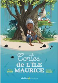 Contes de l'île Maurice